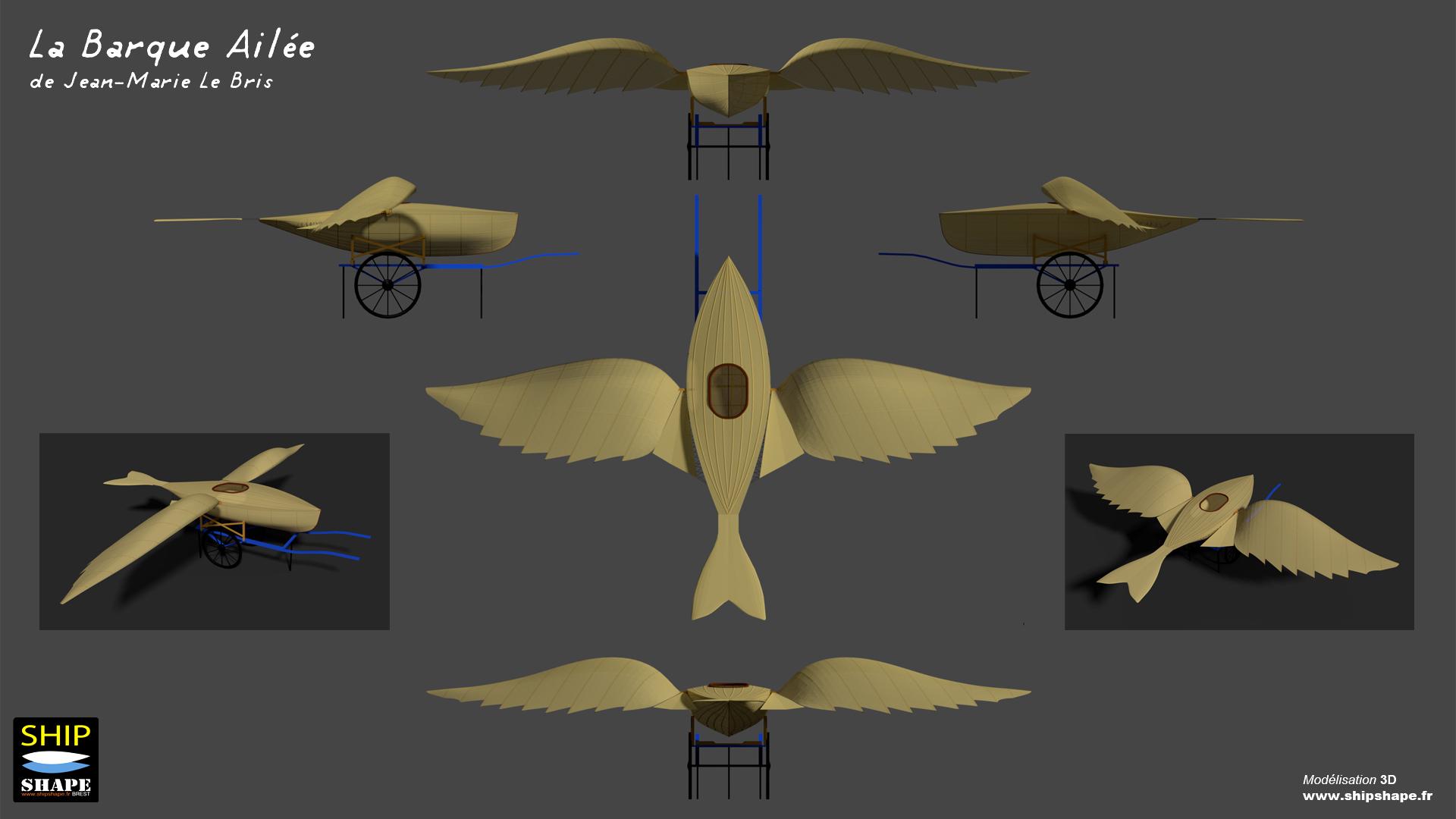 barque-aile-3d